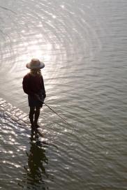 Stefano Paterna Photography - Myanmar