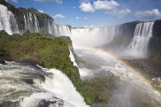 Stefano Paterna photography - Cataratas